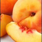 Mangue Passion - Mangó színű bio rúzs