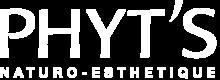 PHYT'S Biokozmetikumok