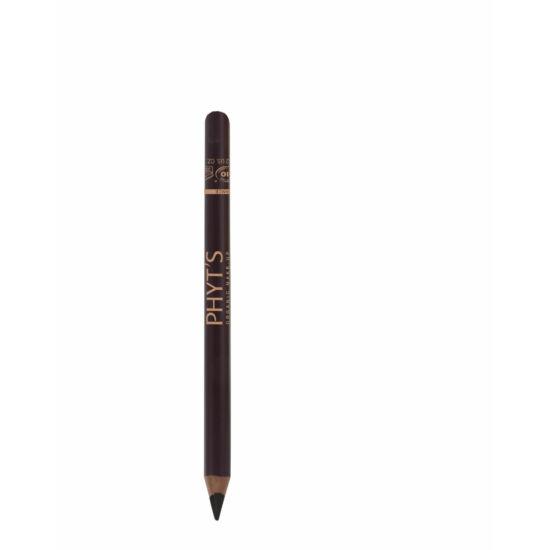 Crayon Noir Envoutant - Szemceruza fekete