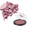 Kép 1/2 - rózsás színű bio pirosító