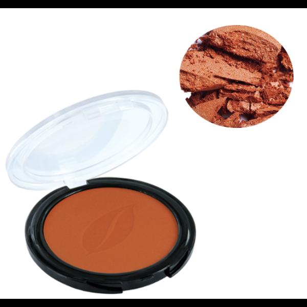 Lumisun Peaux Claires - Bio bronzosító világos bőrre