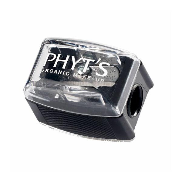 Phyt's Taille Crayon - Ceruzahegyező