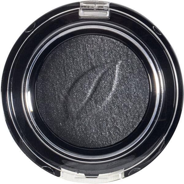 Noir Diamant - Fekete gyémánt színű bio krémes szemhéjfesték