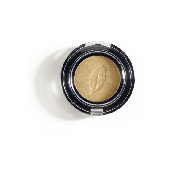 Sable D'or - Aranyló homok színű bio krémes szemhéjfesték