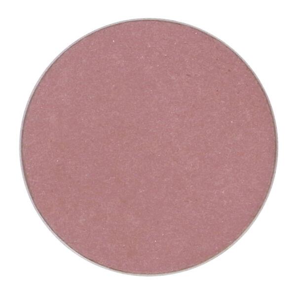 rózsa színű pirosító