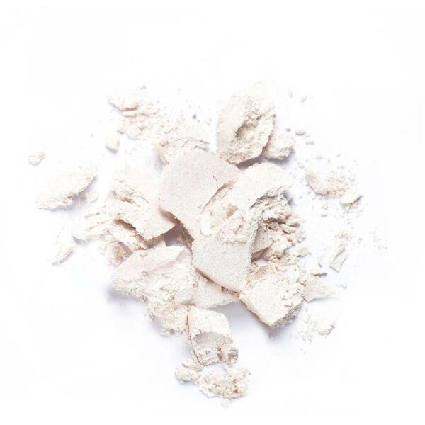 liliom fehér színű szemhéjfesték