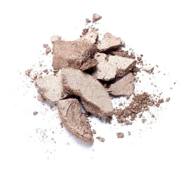 homok színű bio szemhéjfesték