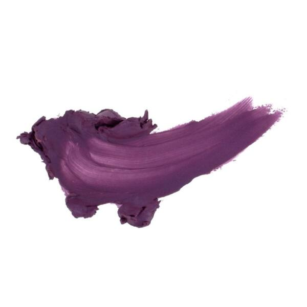 Prune Velours -  Bio rúzs sötétlila