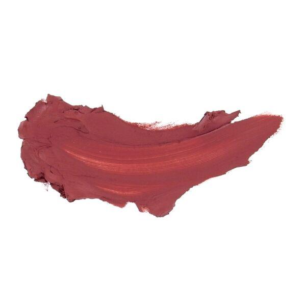 Rouge Magnétique - Bio rúzs ragyogó narancs